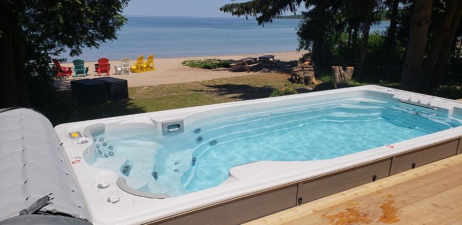 ontario swimlife all season pool