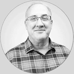Greg Stevens